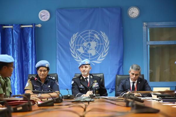 UN Photo/Nektarios Markogiannis